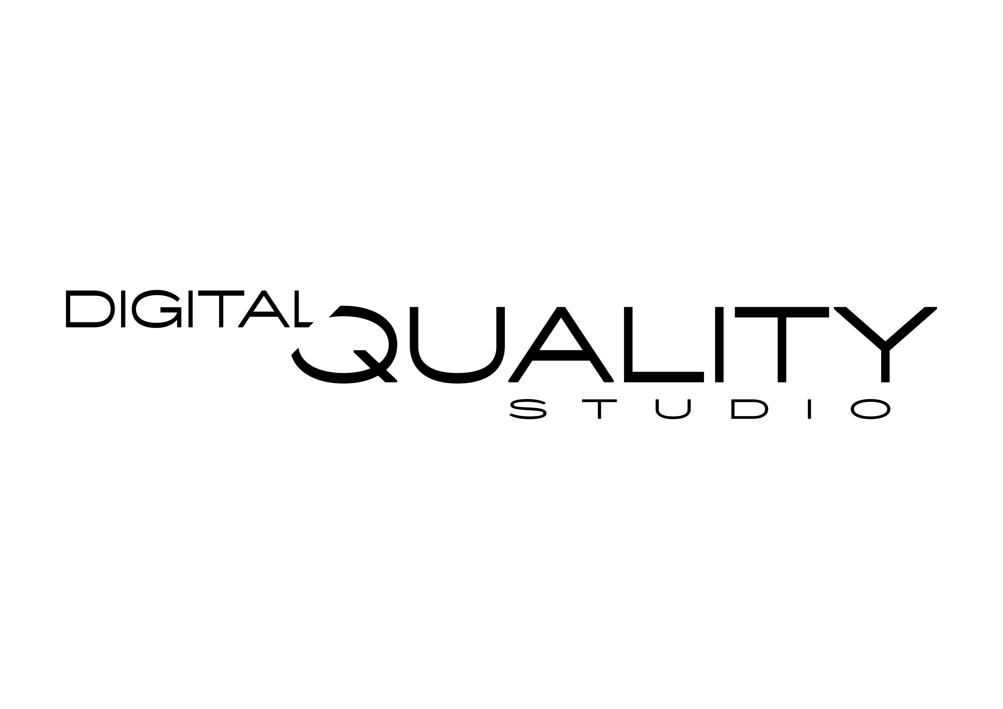 Digital Quality Studio