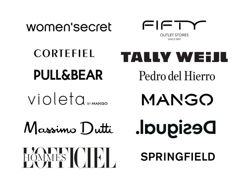 Digital Quality Studio brands